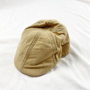 Good in Bros hat men's medium